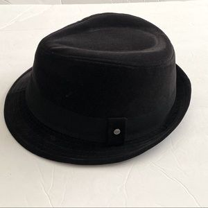 Stetson men hat
